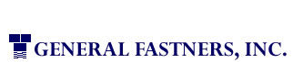 General Fasteners Inc. of Tennessee, an Industrial Parts Distributor